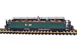 RüBB_sommerwagen-bar-1