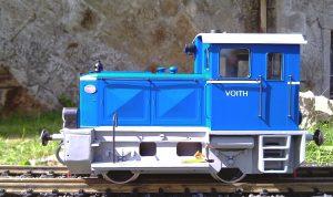 Blauer Klaus Nr. 3 006_2