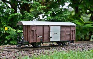 Gedeckter Güterwagen_$_57