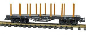 Zenner-Rungenwagen-schwarz