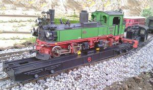 schmalspurtransportwagen-005