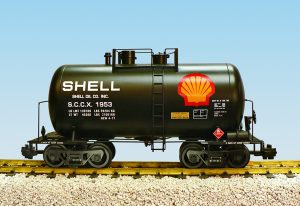 usa_trains_tank_car_shell_r15221