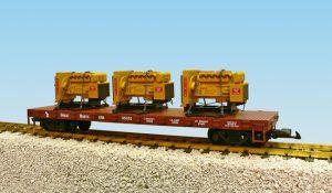 usa_trains_r17504